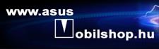 Asus mobiltok és mobiltelefon tartozék webáruház